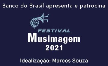 Festival Musimagem 2021